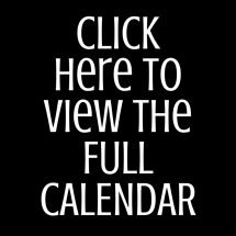 Click here to view the FULL CALENDAR