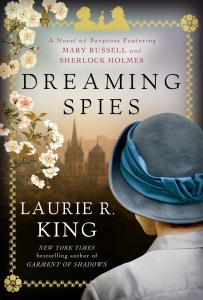 Dreaming-Spies-High-Res-JPEG