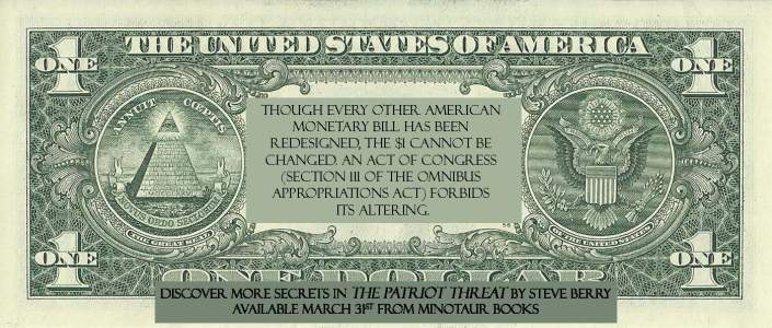 PATRIOT THREAT dollar 1 (1)