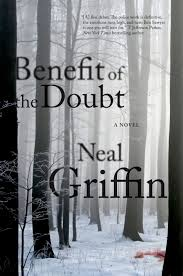 NealGriffinCover