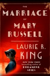 marriage-of-mary-russell_sm-100x152