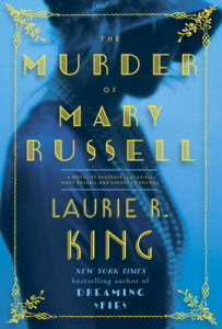 Murder-of-Mary-Russell-203x300