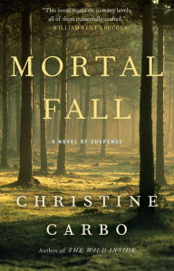 Event - Mortal Fall