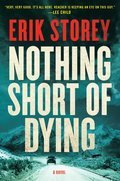 nothing-short-of-dying