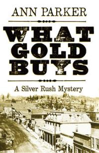 what-gold-buys