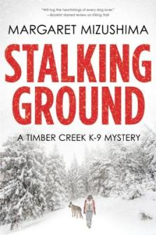 stalking-ground