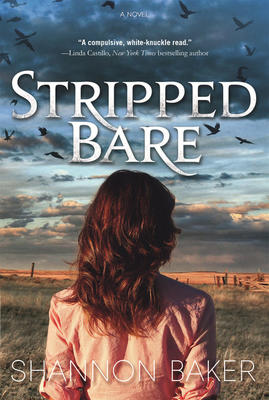 stripped-bare