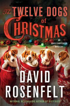 twelve-dogs-of-christmas
