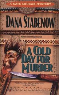 cold-day-for-murder