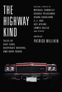 highway-kind