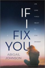 if-i-fix-you-199x300