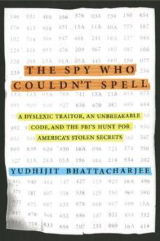 spy-who-couldnt-spell