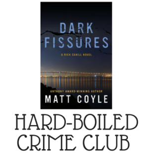 club-hard-boiled