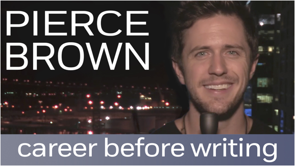 pierce-brown