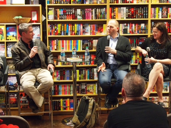 brad-and-authors-interview
