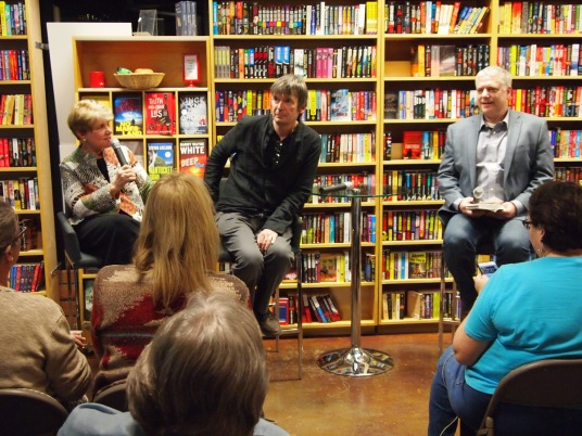 ian-rankin-and-mark-pryor-010