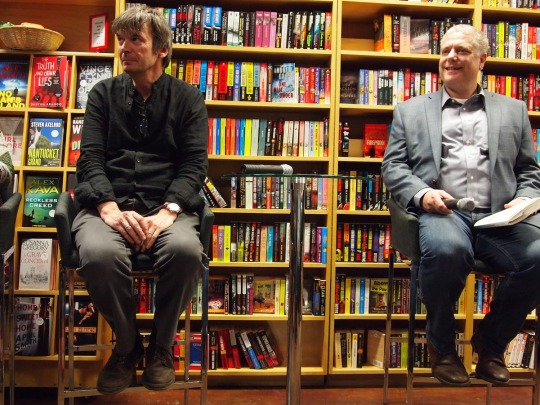 ian-rankin-and-mark-pryor-012