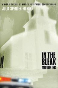 in-the-bleak-midwinter