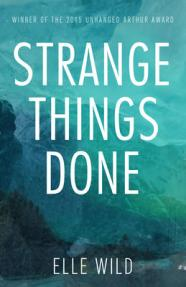 strange-things-done