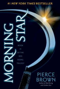 p-red-rising-3-morning-star