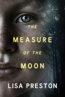 Measure of the Moon