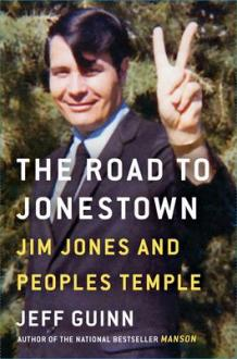 Road to Jonestown
