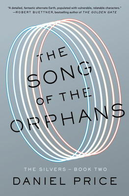Song of the Orphans