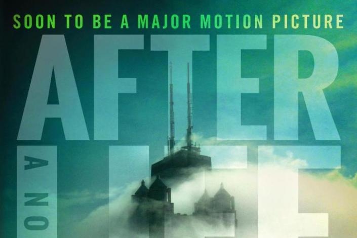 Afterlife movie
