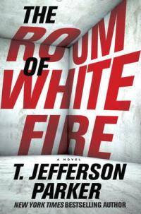 Room of White Fire