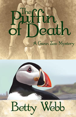 Puffin of Death
