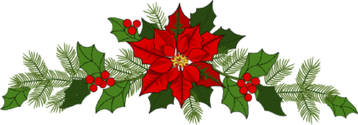free-christmas-garland-clipart-3