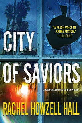 City of Saviors