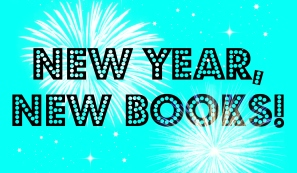 Image result for happy new year books