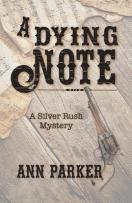 Dying Note