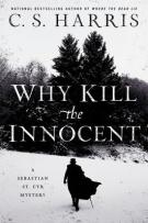 Kill the Innocent
