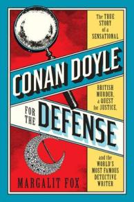 Conan Doyle for the Defense