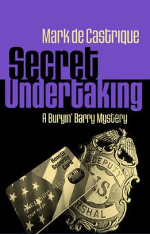 Secret Undertaking