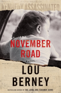 NovemberRoad_FINAL COVER
