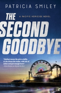 Second Goodbye-2