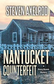 Nantucket Counterfeit