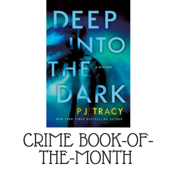 Book of the month club picks - 2021-01-12T144120.235