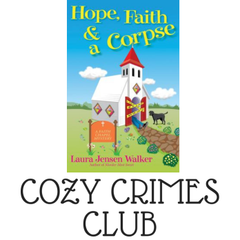 Book of the month club picks - 2021-01-12T144155.348